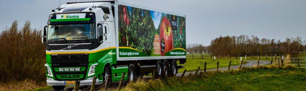 groothandel groenten