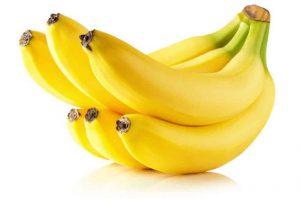 Bananen groothandel